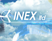 Inex Montaji Ltd.
