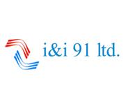 I&I 91 Ltd.