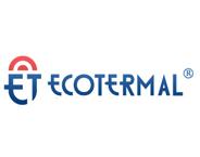 Ekotermal Ltd.