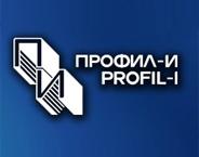 Profil-I