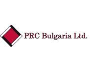 PRC Bugaria Ltd.
