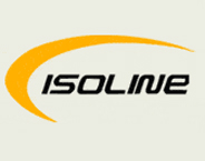 Isoline Ltd