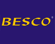BESCO LTD