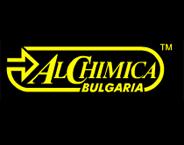 ALCHIMICA BULGARIA