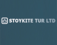 Stoikite Tur LTD