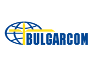 BULGARCOM LTD.