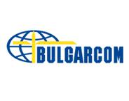 Bulgarcom Ltd.