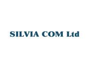 Silvia Kom Ltd