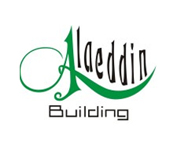 Aladin Building Ltd.