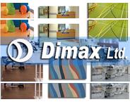DIMAX Ltd.