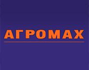 Agromah Ltd.