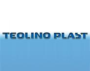 Teolino Plast Ltd.