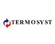 TERMOSYST Ltd.
