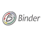 Binder Ltd.