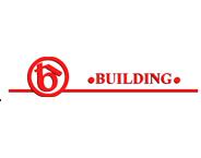 Building TD LTD