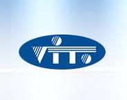 VITO-95 Ltd.