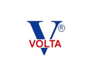 ZKI – Volta Ltd.