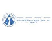 Avtomagistrali - Tcherno more JSC Shumen