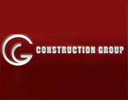 CONSTRUCTION GROUP LTD