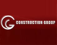 Construction Group LTD