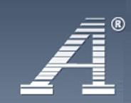 Adactaengineering Ltd.