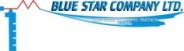 Blue Star Company Ltd.