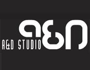 A&D-Studio