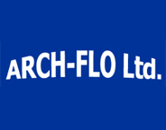 ARCH-FLO Ltd.