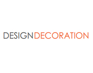 Design - Decoration
