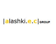 AEC Ltd.