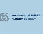 Architectural bureau Lukov Design