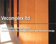 Vecomplex Ltd.