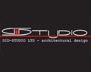 DID-STUDIO LTD