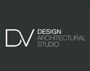 DV Design