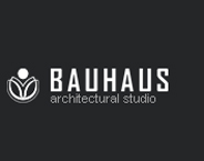BAUHAUS Architecture Studio