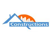 CONSTRUCTIONS Ltd.