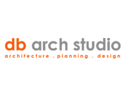 DB Arch Studio