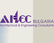 ARTEC BULGARIA Ltd.