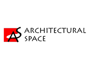 ARCHITECTURAL SPACE LTD.