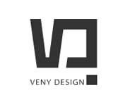 Veny Design 97 Ltd.