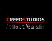 Creed Studios