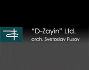 D-ZAYIN Ltd.