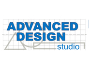 Advanced Design Studio Ltd.