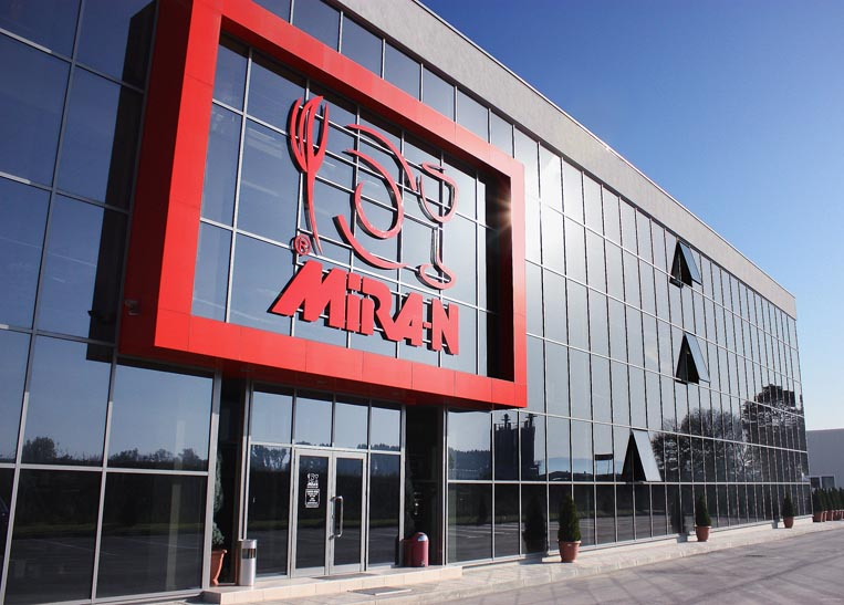Architectural Studio VALEVI  - Invest Bulgaria.com
