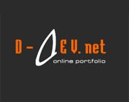 d-Dev