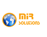 MIRSOLUTIONS