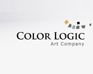 COLOR LOGIC Art & Decoration Studio