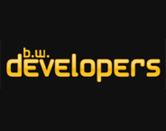 BW.DEVELOPERS