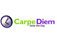 Carpe Diem Co. Ltd.