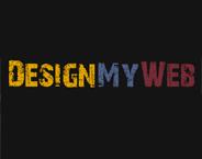 DesignMyWeb®